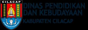 PDK Cilacap
